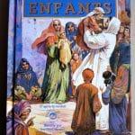 Bible pour enfant (Parole de Vie)