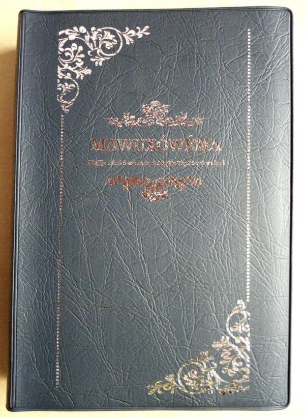 Bible Fon Simple Evangélique